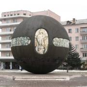 Прокуратура проверила памятники культуры