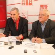 Омичи платят за ОДН в 20 раз больше Татарстана