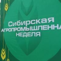 Лучших аграриев Омского региона наградят автомобилями в рамках «Сибирской агропромышленной недели»