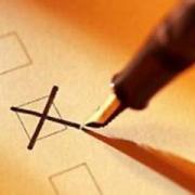Электорат прямым выборам рад