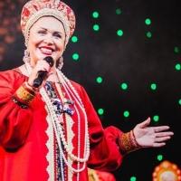 Омская мэрия сэкономила на концерте Бабкиной почти 60 тысяч рублей