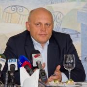 Губернатор Назаров объявил чрезвычайное положение в Омской области