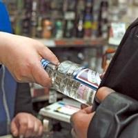 Омичка пойдёт по уголовной статье за продажу пива подростку