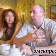 """Анатолий Шастин: """"Бизнес в России – это седые волосы на голове"""""""