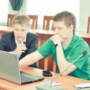 StartUpСабантуй двигается в Омск