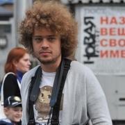 Илья Варламов заявил, что омичей не нужно спрашивать при проектировании дорог