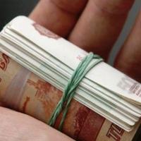 Лже-газовики обокрали омича на миллион рублей