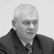 Юрий ТОМЧАК: «Я не конфликтным человек но принципиальным»