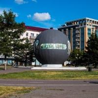 Прогноз погоды в Омске с 7 по 11 августа