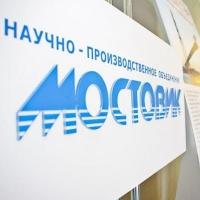"""В Омске может обанкротиться  еще одна дочерняя компания """"Мостовика"""""""