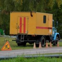 Часть омичей Кордного поселка переключат на водоснабжение по новому трубопроводу
