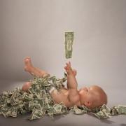 В новом году в регионе повысят размер материнского капитала