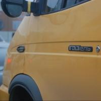 Прокуратура обяжет омских перевозчиков размещать карты маршрута на лобовом стекле транспорта