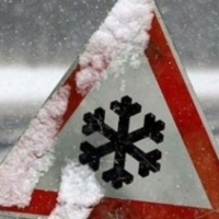 В Омской области резко ухудшится погода
