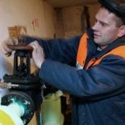 Омичи не будут оплачивать отопление общедомовой площади до 2015 года