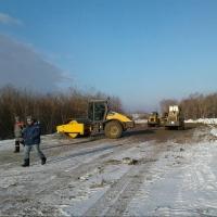 В Омске появится новая набережная в 500 метров