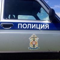 Омские полицейские задержали подозреваемого в убийстве жительницы Азово