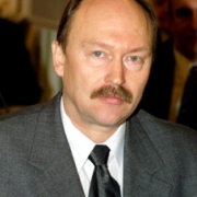 """Замминистра РФ оценил """"Омск-Федоровку"""""""