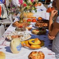 В сентябре в Омске пройдет туристский гастрофестиваль