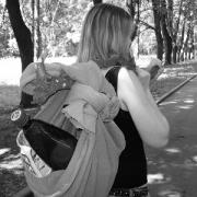 Омская полиция занимается розыском двух несовершеннолетних
