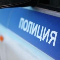 Пропавшего подростка нашли в омском гипермаркете