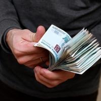 Жизнь россиянина оценили в 39 миллионов рублей