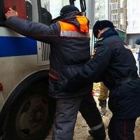 Девять иностранцев отправят домой за нелегальное пребывание и труд в Омске
