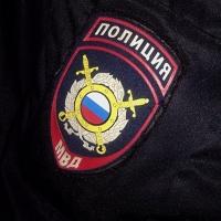 Семью из Калачинска разыскивают уже в странах СНГ