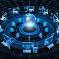 В 2016 году к единой сети передачи данных подключатся еще 14 госорганов