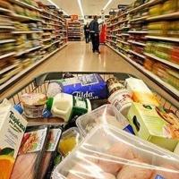 Куриное мясо в Омске подорожало из-за вывоза в другие регионы