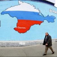 """""""Крымские чебуреки"""" стали новым омским продуктом"""