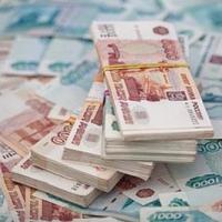 Омские налогоплательщики пополнили казну на 111,2 миллиардов