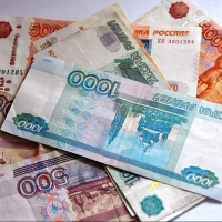 Омич задолжал 232 тысячи рублей налога за вертолет