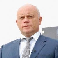 Губернатор Омской области Виктор Назаров занял 2 строчку медиарейтинга среди глав СФО