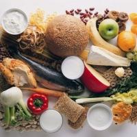 В Омске подорожали основные продукты питания