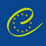 В Омской области побывали эксперты Совета Европы