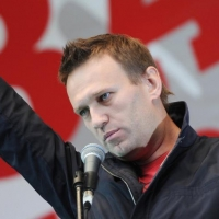 Навальный подал апелляцию в суд на решение о его недопуске к выборам