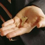Милицию освободили от  арендной платы