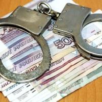 Бывшего омского полицейского, покрывавшего наркодилеров за взятки, посадят на 7,5 лет