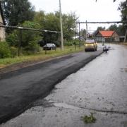 Ремонт километра омских дорог обойдётся Москве в 10 миллионов