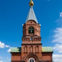 Прихожане омского храма просят обратить внимание на его восстановление