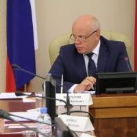 В Омской области школы не выполнили почти 5% предписаний пожарного надзора