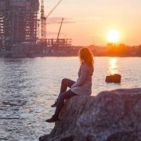 Анастасия Селлер:  «Нам многое пришлось пережить»