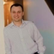Ганчарук зарегистрировал в Омске партию Прохорова