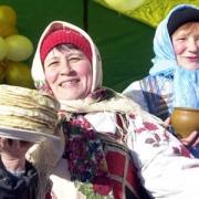 Масленица развернется в Омске