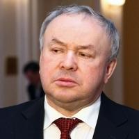 Одно из уголовных дел на Шишова прекратят по амнистии
