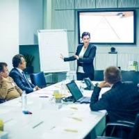 Социальные предприниматели со всего мира соберутся в Омске