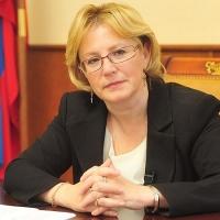 Глава Минздрава Вероника Скворцова проведет рейд по омским больницам