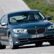 BMW отзывает полмиллиона машин с возможным дефектом двигателя