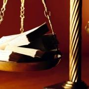 """Директора """"Омскагростроя"""" будут судить за невыплату заработной платы"""